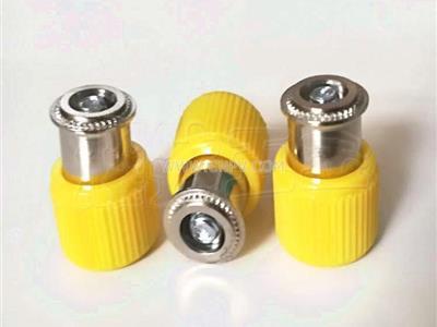 松不脱螺钉PF11-M4-0/M4-1钉(PF11-M4-0/M4-1)