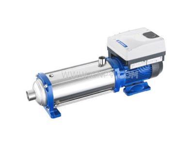 e-HM臥式多級離心泵賽萊默水泵-廣州(ehm)