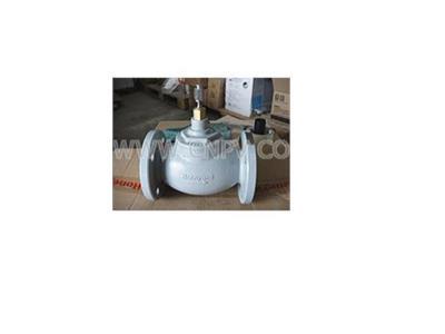 霍尼韦尔电动调节阀(V5328A1187-E)