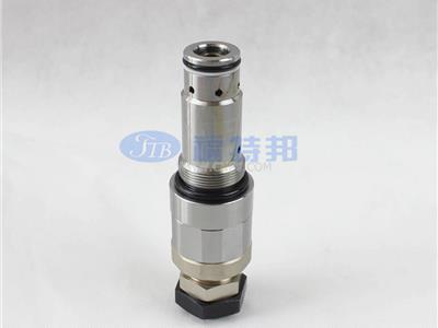 厂家直供PC200-5主阀(KYBTB-A-029)