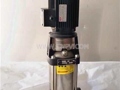 QDL立式离心泵 QDL多级离心泵 专业(QDL)