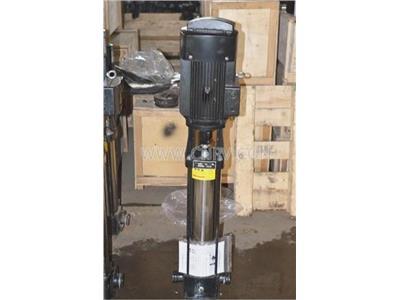 勃亚特大流量电动 离心泵农田抽水机大口径(QDL)