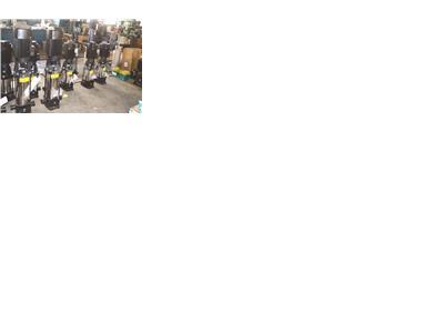 山东现货供应QDL20-60立式多级泵不(QDL)