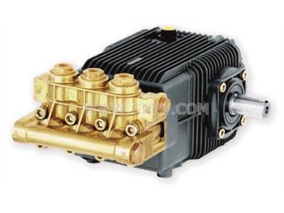 意大利AR柱塞泵(SHP15.50N)