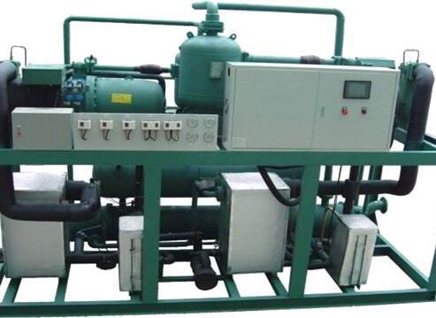 -80℃、-100℃、-120℃超低溫反應釜,制藥超低溫反應釜