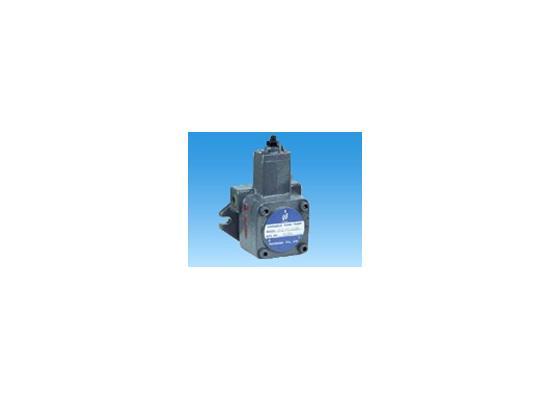 台湾北部精机叶片泵VPVCC-F4040-A1A1-02