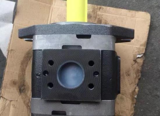 美国桑尼叶片泵45V75A-1A/B/C/D22R