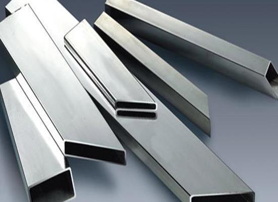 304不銹鋼波紋管加工廠 不銹鋼鋼管價格 無縫管