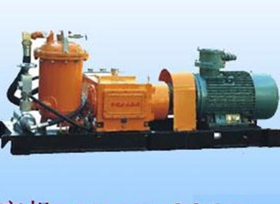 BPW315/6.3噴霧泵站|噴霧泵|噴霧泵站