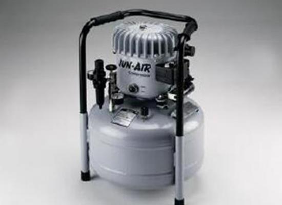 JUN AIR压缩泵6-25