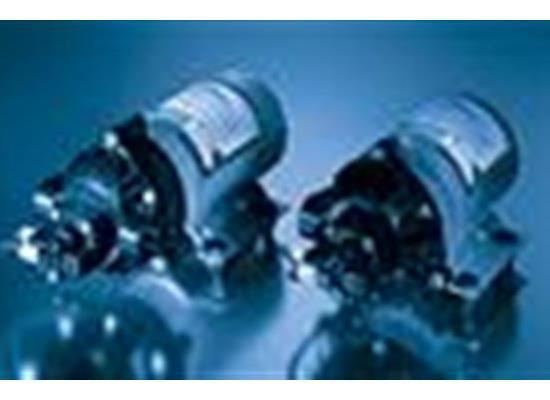 原裝進口SHURflo2088-473-143隔膜泵水泵