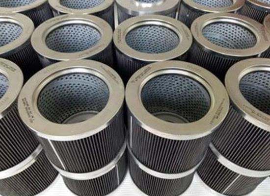 颇尔FD70B-602000A016齿轮箱滤芯