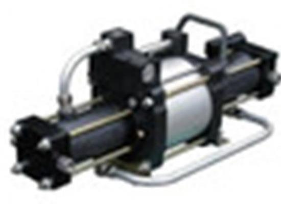 GPV02增壓泵系統 空氣增壓泵參數介紹