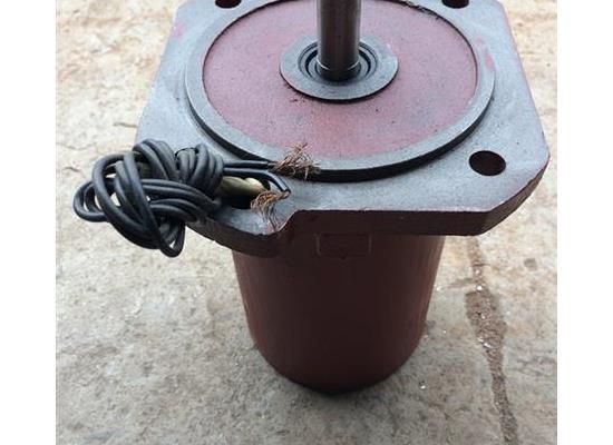 供应YDF-WF222-4阀门交流电机