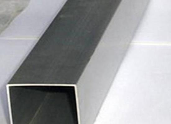 不銹鋼304焊接管 不銹鋼焊管 精密不銹鋼圓管