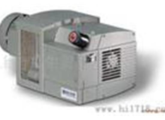 贝克真空泵KVT3.60