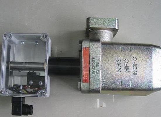 丹佛斯牌AKS38-148H3194-3024型液位控制阀