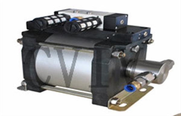 液压循环泵