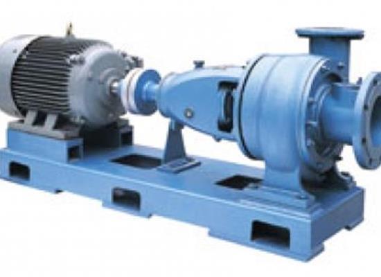 肯富来JQ系列纸浆泵/工业污水泵_肯富来水泵