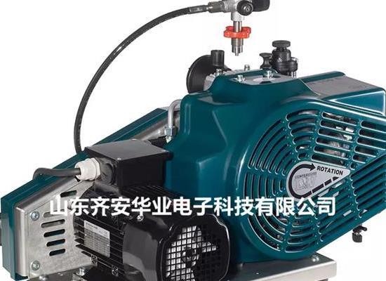 L&W空气压缩机总代理LW100 E充气泵润滑油000001