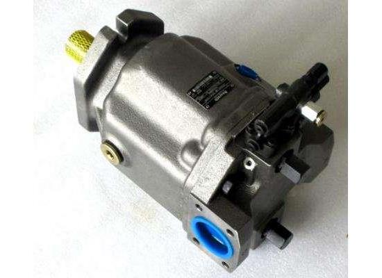 力士乐柱塞泵A4VG125DA1D3R/32R-NZF02N