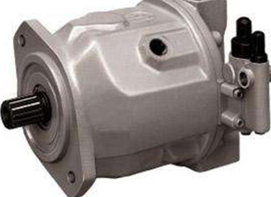 德国力士乐柱塞泵A4VG90EZ1D3R/32R-NZF02