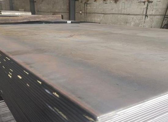广东江苏湖北1566、1572、9255弹簧钢薄板