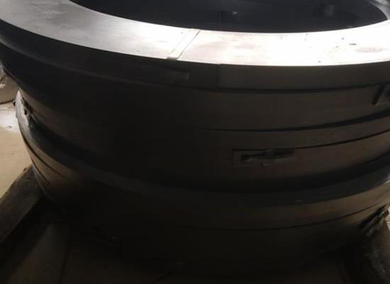 广东弹簧钢1084、1095冷轧板卷材