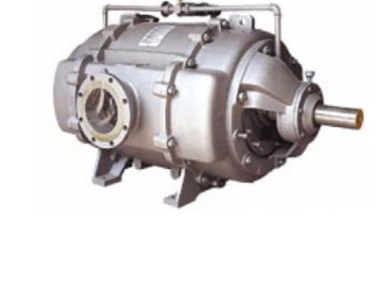 肯富来(SK)2YK系列水环真空泵_肯富来水泵