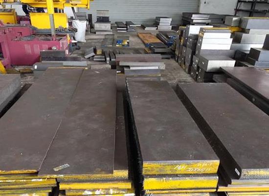 广东江苏42CrMo钢板-高强度合金钢