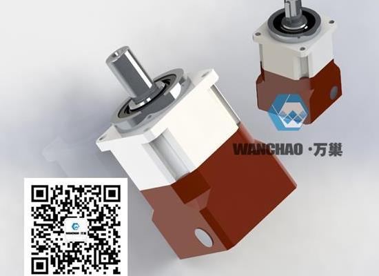 上海WRB斜齿行星减速机生产_江苏RV减速机定制加工哪家价格