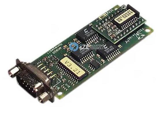 HONEYWELL磁力计HMR2300-D00-232