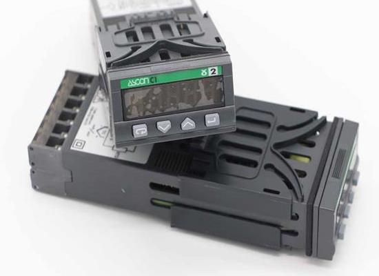 意大利TECNOLOGIC温控器