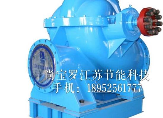 供应SJ型上浆泵