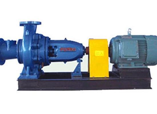 供应CAP、TWZB纸浆泵及其配件