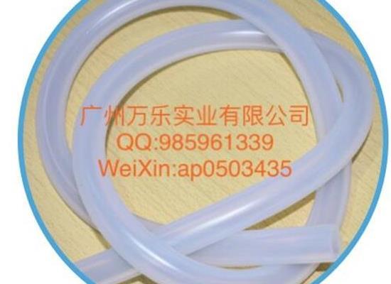 道康宁蠕动泵硅胶管 P-2002