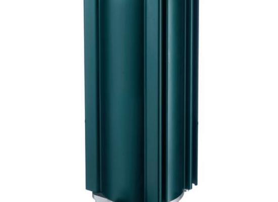 德国STAUFF液压滤芯RP080E05V
