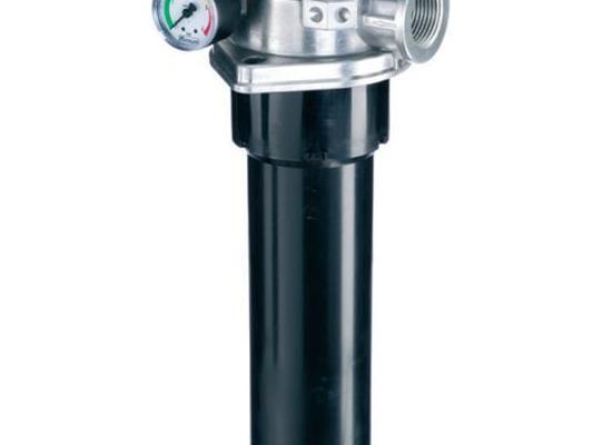 德国STAUFF液压滤芯RP080E05B