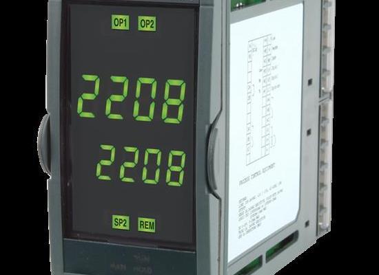 英国EUROTHERM温控器