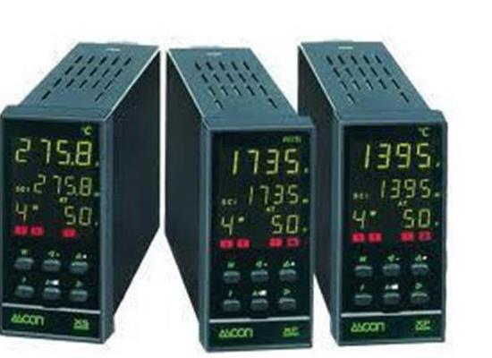意大利ASCON温控器