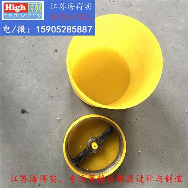 江苏聚氨酯套管厂家,PU套管生产工厂,耐磨防撞保护聚氨酯产品