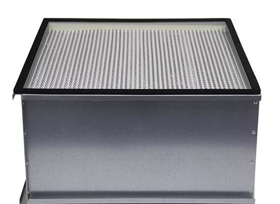 贵州贵阳初效空气过滤器|贵州贵阳中效空气过滤器|贵州贵阳高效