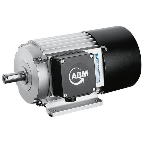 德国ABM制动器