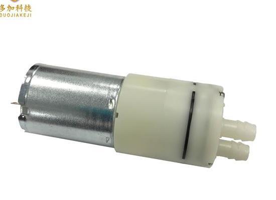 电机泵多加机电生产加工管线机饮水机质量保证DJGM-2