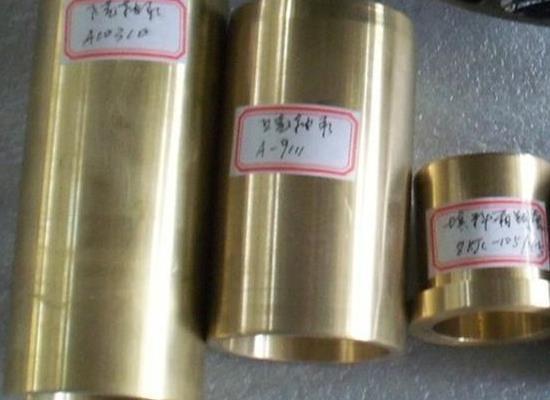 南京賽萊默長軸泵深井泵配件