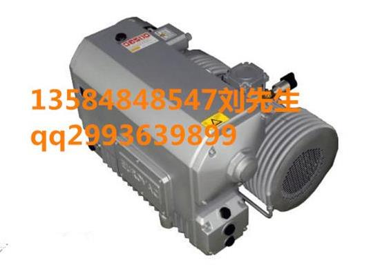 R1.302/R1-302真空泵台湾欧乐霸/EUROVAC真