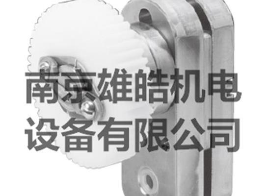 KAP-1/KA1-0.15川崎計量泵正宗代理