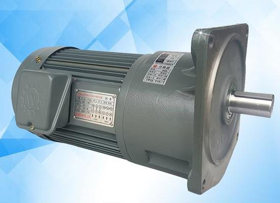 宇鑫32軸變頻交流電機GV32-750-30三相減速馬達