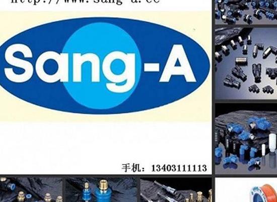 SANG-A相阿SANG-A气动