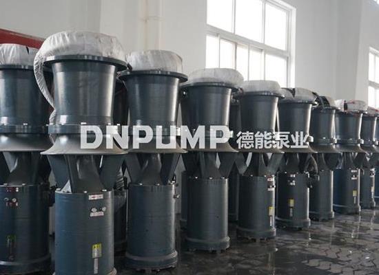 雨季防洪涝轴混流泵,大口径轴混流泵,天津水泵厂家